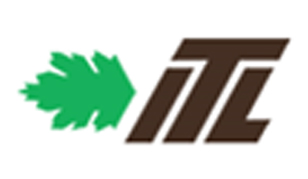 itl logo
