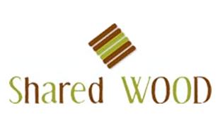 sharedwood